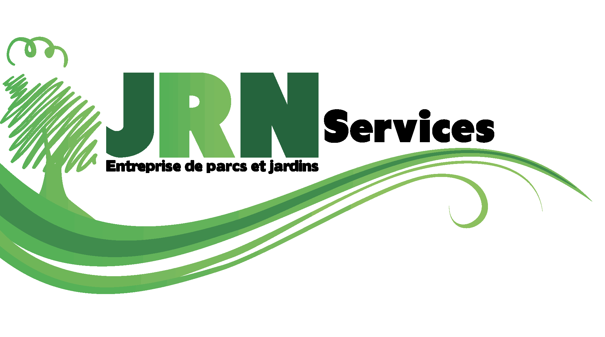 JRN Services